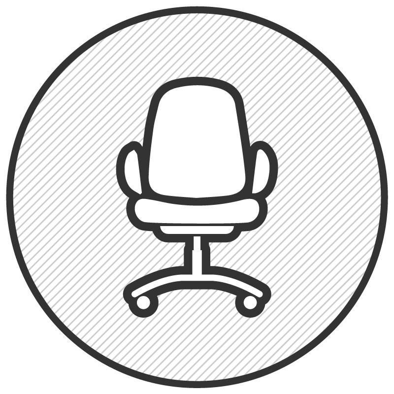 ico_ufficio
