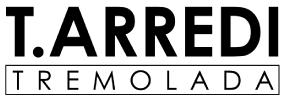 logo_tarredi