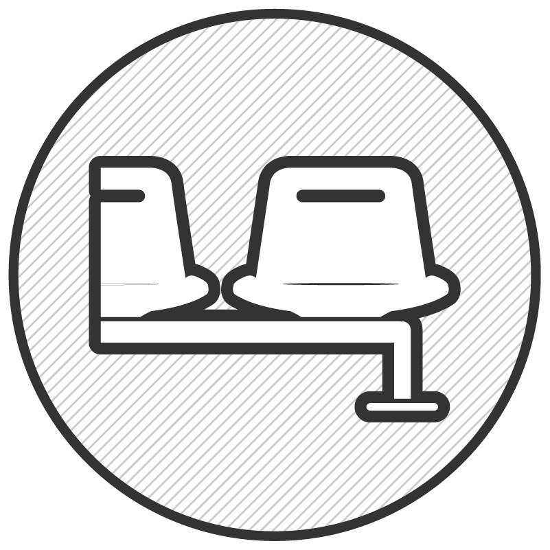 ico_ufficio-2