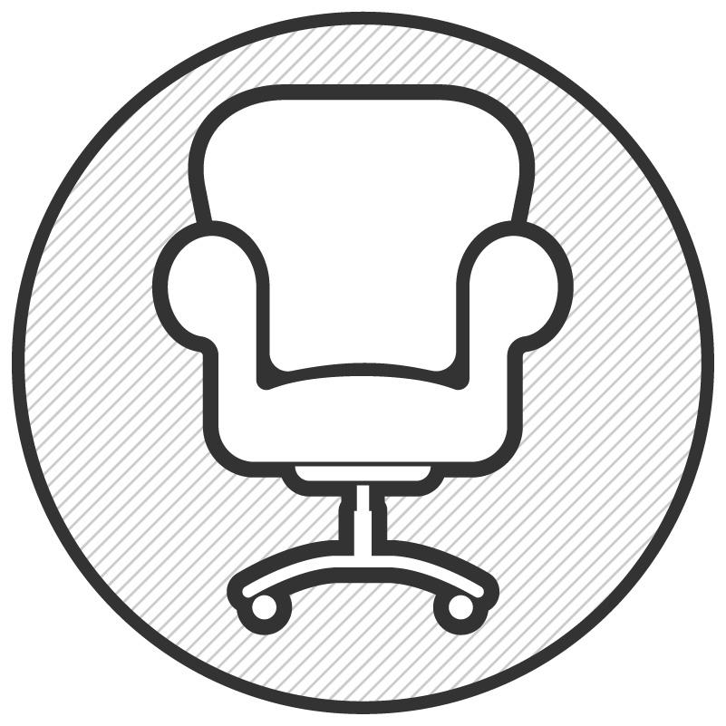ico_ufficio-3