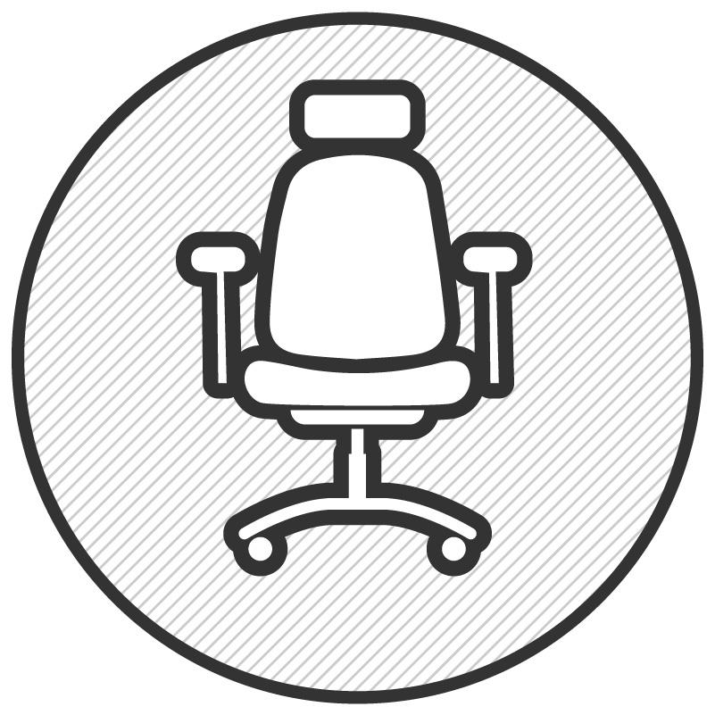ico_ufficio-4
